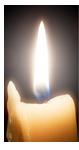 شمع 1.png