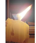 شمع 2.png