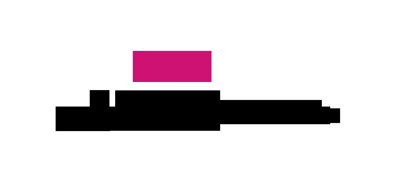 محسن.png