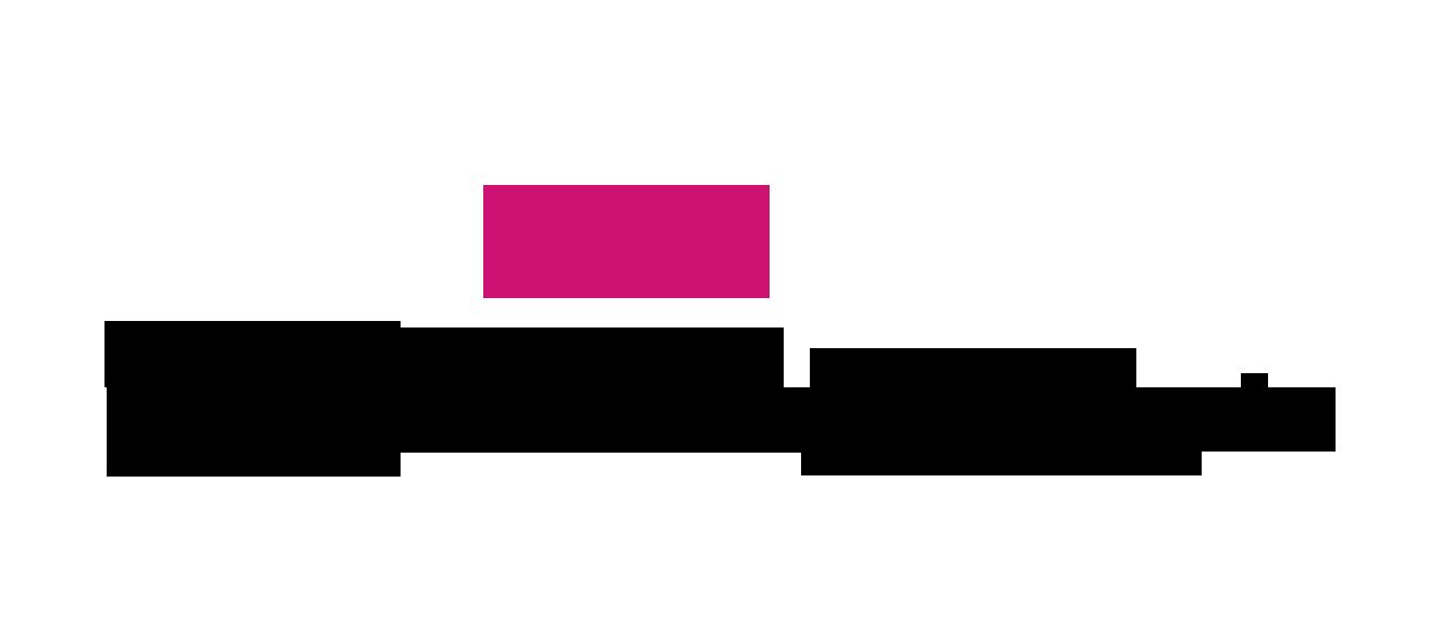 یزدان.png
