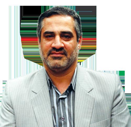 حاج احمد.png