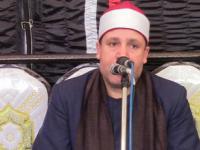 استاد حجّاج  رمضان الهنداوی
