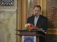 ترتیل خوانی جزء 4 - رمضان 95