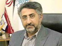 رحیم خاکی/رئیس فرهنگسرای قرآن
