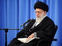 شرح حدیثی از امام باقر(ع) درباره گذرا بودن دنیا از سوی رهبر معظم انقلاب