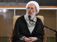 برگزاری پانزدهمین آیین تجلیل ازحافظان کل قرآن آستان مقدس حضرت عبدالعظیم(ع)