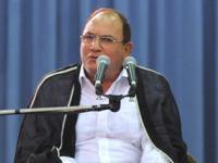 استاد احمد احمد نعینع