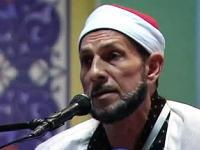 استاد احمد محمّد بسیونی
