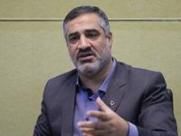 استاد احمد ابوالقاسمی