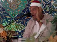 استاد البحیری عبدالفتاح