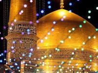 تفسیر قرآن در کلام امام رضا(ع)