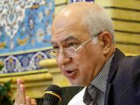 استاد سيد محسن موسوي بلده