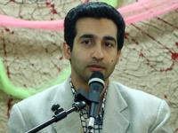 استاد محمّد صادق بهشتی