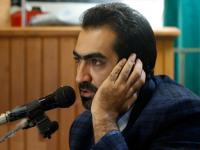 استاد احمد رحیمی