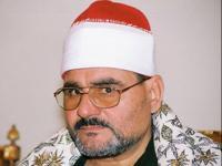 استاد متولی عبدالعال