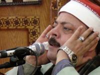 استاد محمود سعید الزّناتی