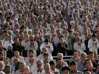 نماز جمعه -سال 97