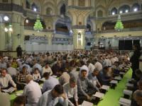 ترتیل خوانی جزء2 - رمضان 95