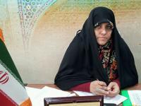 تاکید بر اعلام نظر نامزدهای انتخابات درباره مطالبات قرآنی رهبر انقلاب