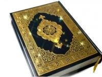 سرشناسان بهشت - سال ۱۳۹2