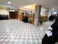 مرکز آموزش قرآن کریم